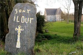 Sant Ildut - Yann Simon