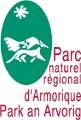 Parc Naturel Régional d'Armorique